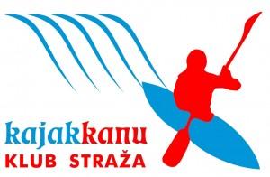 logo_kajak_kanu_klub