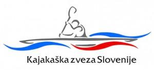 logo_kajakaska_zveza