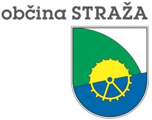 logo_obcina_straza