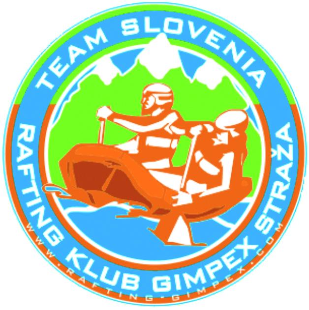 logo_rafting_gimpex